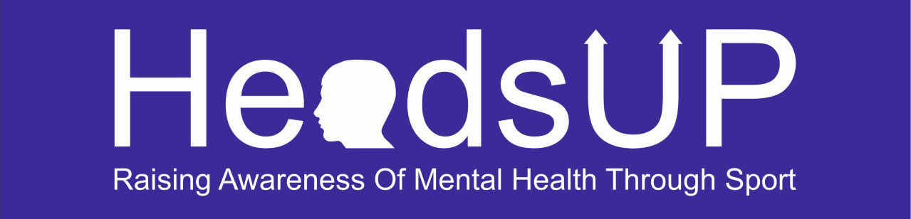 HeadsUP Mental Health Awareness Ltd